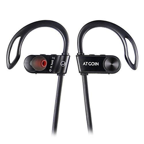 Silicon devices wireless bluetooth headphones manual transmission