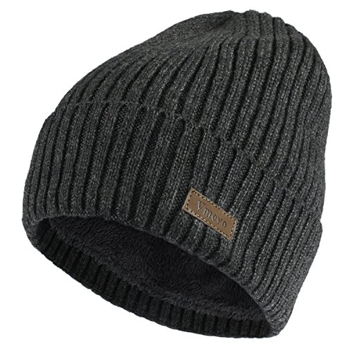 c5d0ecfc4d5 Function  our knit cuff beanie cap is very comfortable and could give you  lasting warmth and softness in cold winter. Great quality  this knit plain  ...