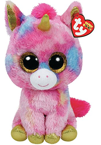 bad14e73779 Poemmy friends all call me kitty kittybecause they say i m so pretty pretty  ! Official product from Ty s wildly popular Beanie Babies ...