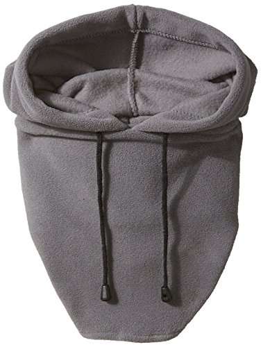 0972870a376 Windproof Ski Mask- Cold Weather Face Mask Motorcycle Neck Warmer ...