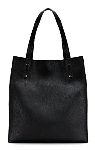 ... Bag H2014. This stylish tote has enough compartments to keep anyone  organized and is spacious enough to accommodate your cell phone df6dcea7ac03b