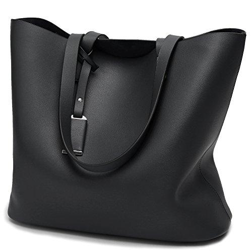 9d5bba8d6aaf Scarleton Trendy Reversible Tote Bag H2018 – GniDare